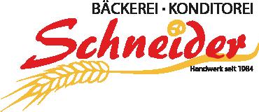 MusterLOGO_Baeckerei