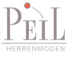 Peil_logo